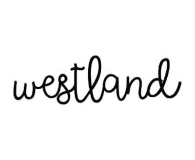 Shop Westland Jewelry logo