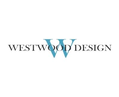 Shop Westwood Design logo