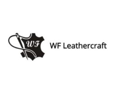 Shop WF Leathercraft logo