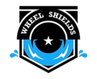 Shop Wheel Shields logo