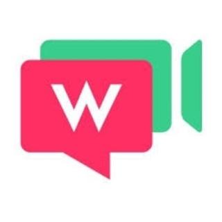Shop Whereby logo