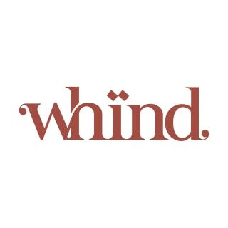Shop Whind logo