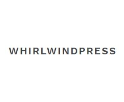 Shop WhirlWindPress logo