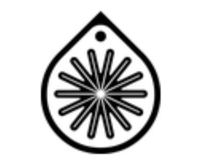Shop Whisk Wiper logo