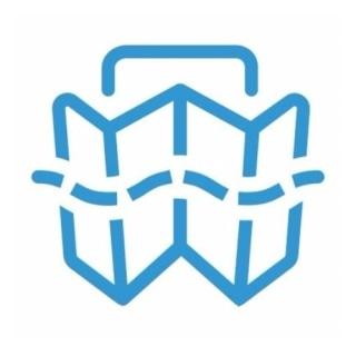 Shop Whiskr logo