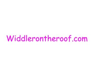 Shop Widdlerontheroof logo