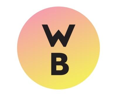 Shop WILD BASIN logo