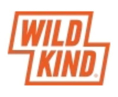 Shop Wildkind logo