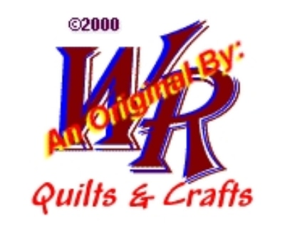 Shop Willow Run logo