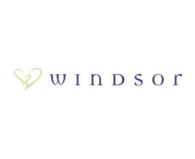Shop Windsor logo