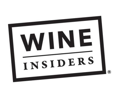 Shop Wine Insiders logo