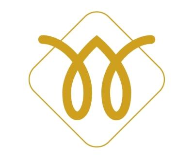 Shop Wingslove logo