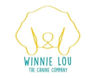 Shop Winnie Lou logo
