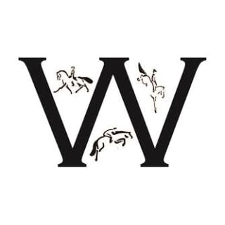 Shop   Winterpast Farm logo