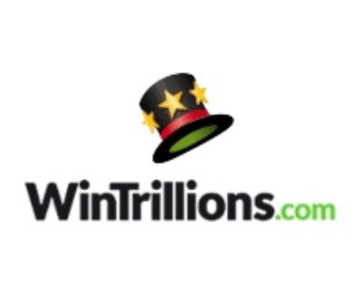 Shop WinTrillions logo