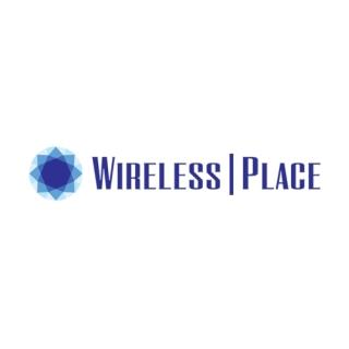 Shop Wireless Place logo