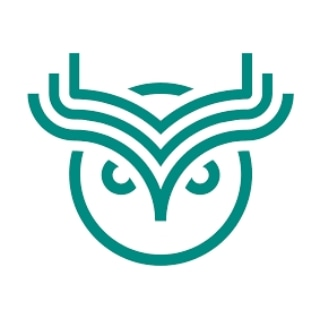 Shop WISE Token logo