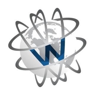Shop WiseTrack logo