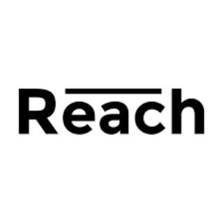 Shop WithReach logo