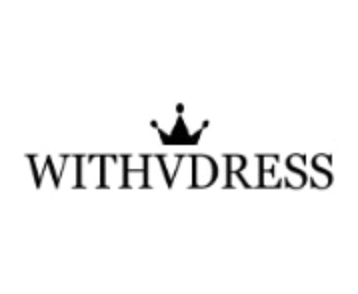 Shop Withvdress logo