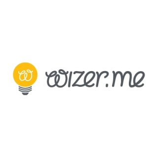 Shop  Wizer logo