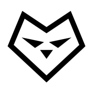 Shop Wolf-Cloth logo