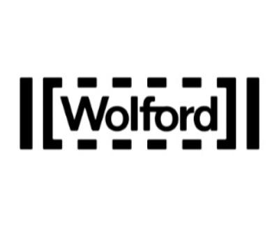 Shop Wolford logo
