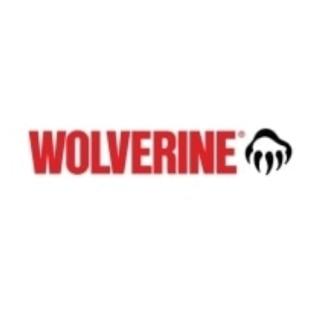 Shop Wolverine CA logo