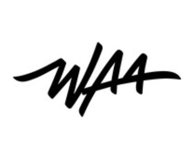 Shop Womens Active Apparel logo
