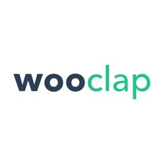 Shop Wooclap logo