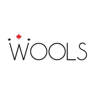 Shop Wools logo