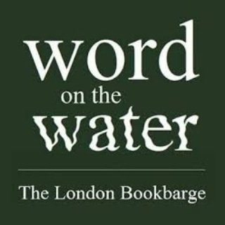 Shop Word on the Water logo