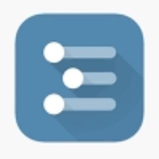 Shop WorkFlowy logo