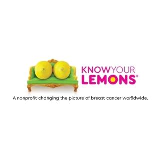 Shop Worldwide Breast Cancer logo