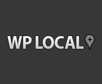 Shop WP Local logo