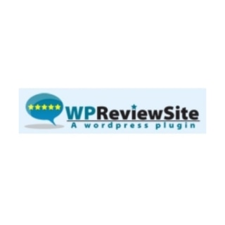 Shop WPReviewSite logo