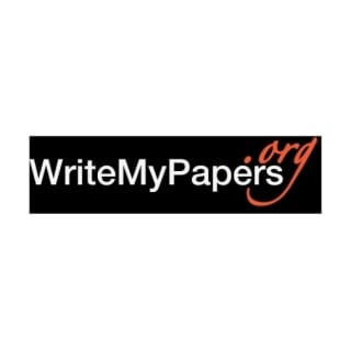 Shop WriteMyPapers.org logo