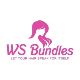 Shop WS Bundles logo