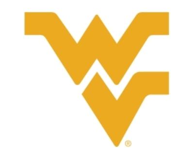 Shop WVU Sports logo