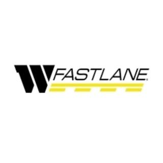 Shop Wyler FastLane logo