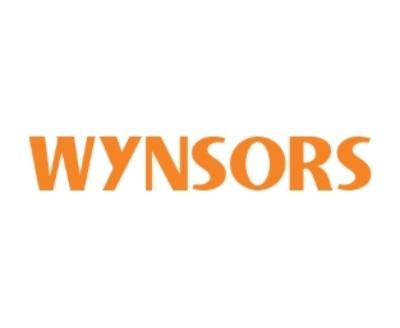 Shop Wynsors logo