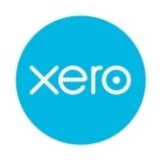 Shop Xero UK logo