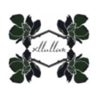Shop Xllullan logo