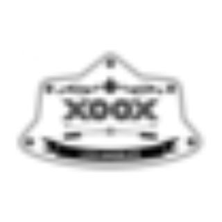 Shop Xoox logo