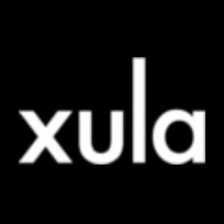 Shop Xula logo