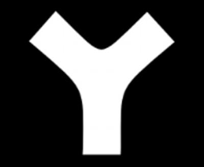 Shop Y Athletics logo