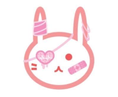 Shop Yami Kawaii logo