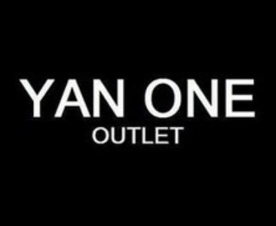 Shop YanOne logo
