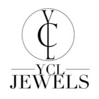 Shop YCL Jewels logo