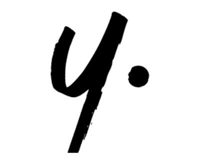 Shop Year Dot logo